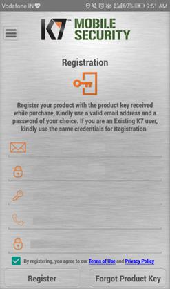 k7 product key